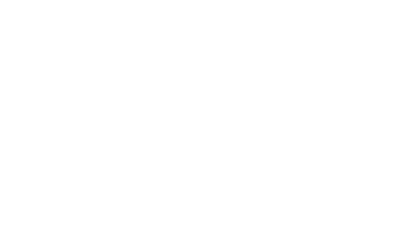 Business Digital Solutions